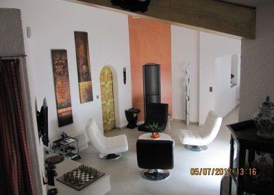 climatisation-maison_perpignan