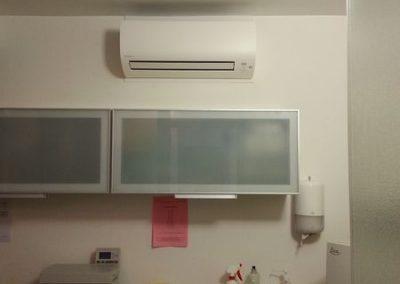 climatisation-66