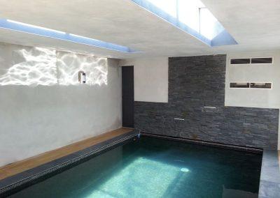 eclairage-piscine-perpignan