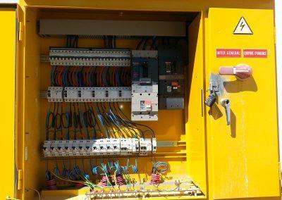 electricien-perpignan