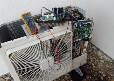 installateur-climatisation-66