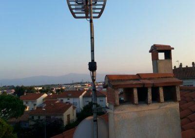 installation-antenne-po