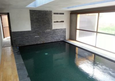 installation-chauffage-piscine