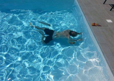lumiere-piscine-perpigan